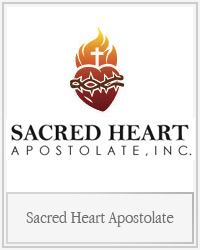Sacred Heart Apostolate