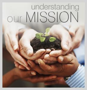 understanding-mission