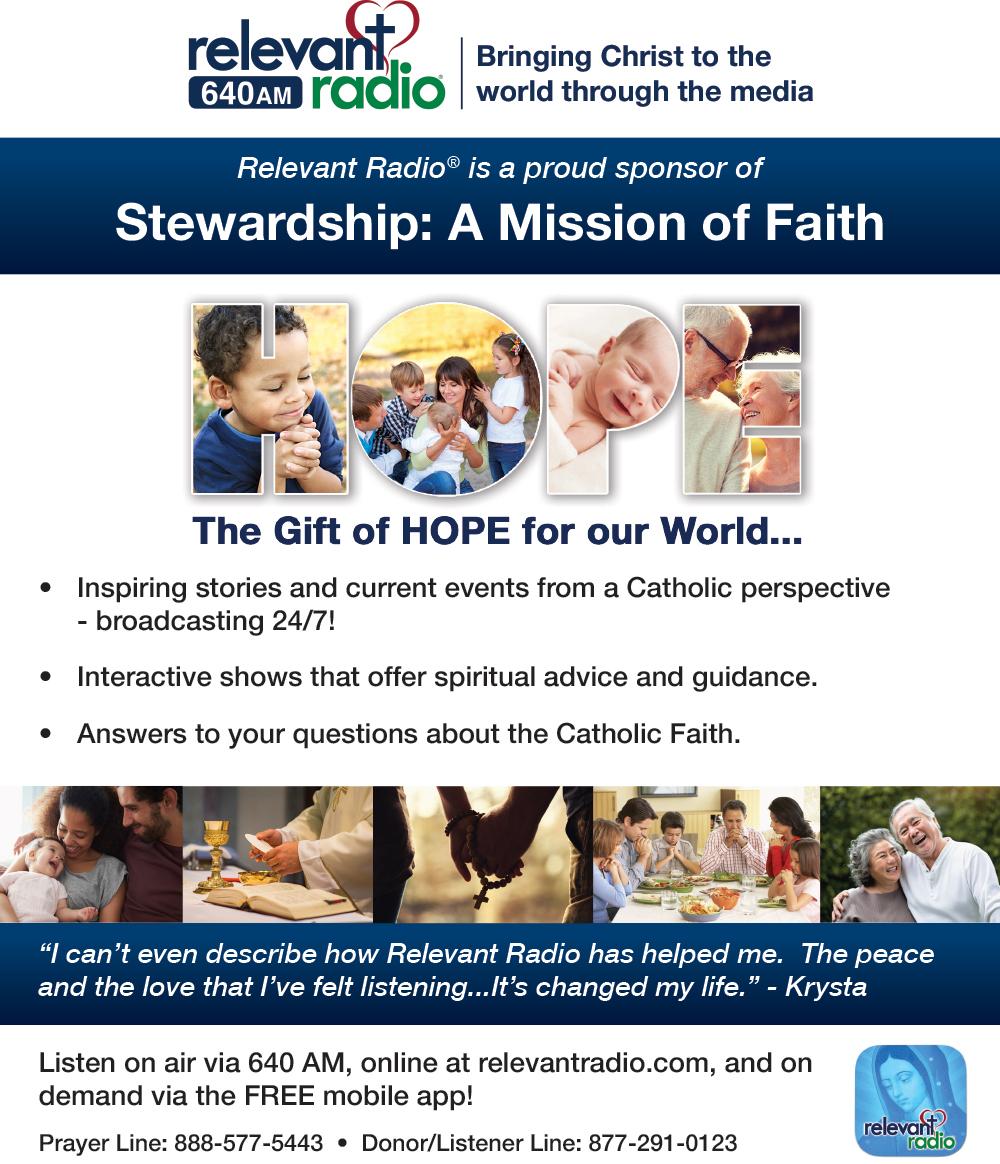640-Stewardship-A-Mission-of-Faith-Program-Ad-2019