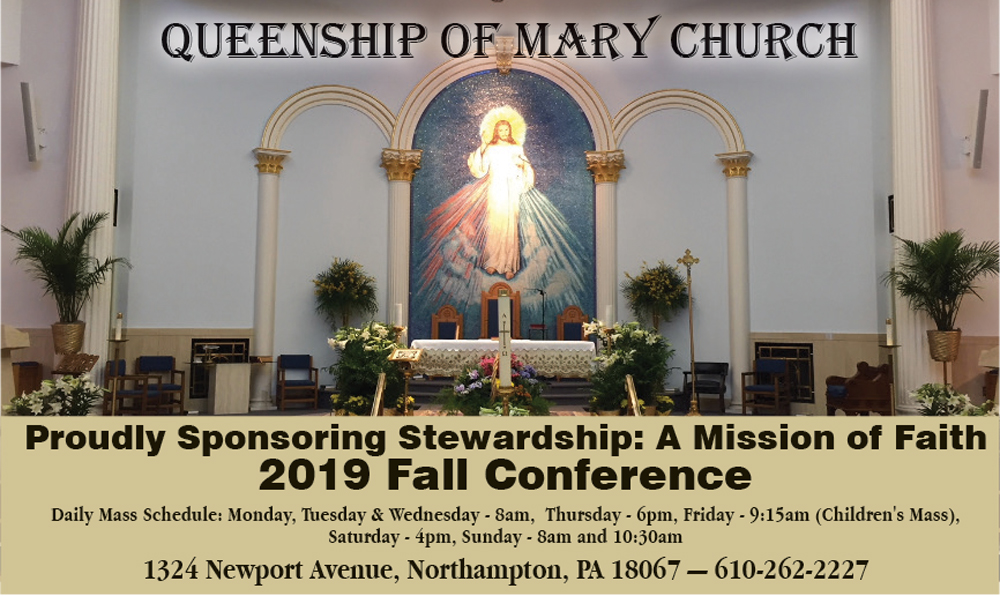 Queenship-of-Mary