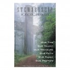 Stewardship Book – Catholic Version