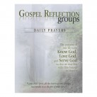 Gospel Reflection Prayer Booklet