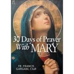 30-days-of-prayer-with-mary