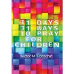 31-days-31-ways-to-pray-for-children