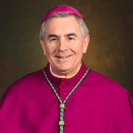 BishopGainer_194