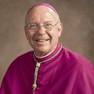 BishopMcFadden_194