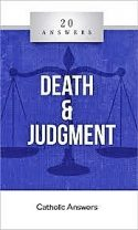 CA Death & Judgment