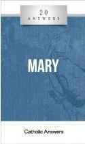 CA Mary