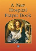 CTS Hospital Prayer Book