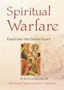 CTS Spiritual Warfare