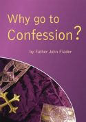 CTS Why Go To Confession