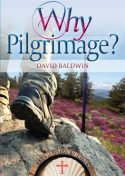 CTS Why Pilgrimage