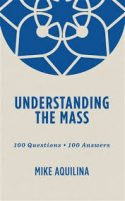 DC Understanding the Mass