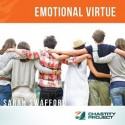 Emotional Virtue CD - Chastity Project