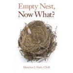 empty-nest-now-what