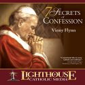 LCM 7 Secrets of Confession CD