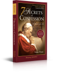 LCM 7 Secrets of Confession
