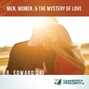 Men Women & The Mystery Of Love CD - Chastity Project