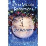 one-minute-reflections-for-advent