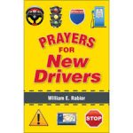 prayers-for-new-drivers
