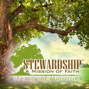 Stewardship: A Mission of Faith Fall Conference @ The Star Barn Village | Elizabethtown | Pennsylvania | United States