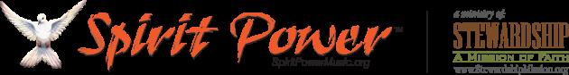 Spirit Power