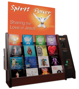 Spirit PowerPack