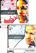 Theology of His-Her Body