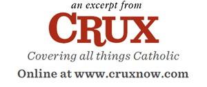 crux2