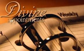 divine-appointments-widget