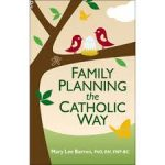 family-planning-the-catholic-way