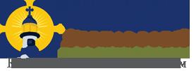 Resource Partnership Program