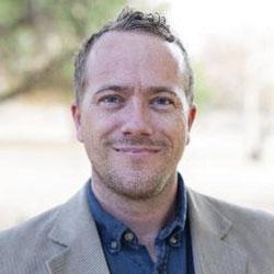 Matt Fradd