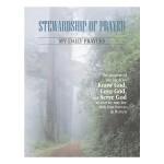 prayerbooklet1