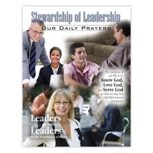 prayerbooklet3