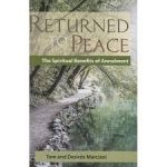 returned-to-peace