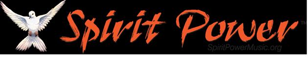 spiritpowermusiclogo_orange