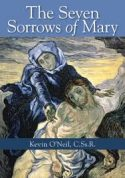 the-seven-sorrows-of-mary