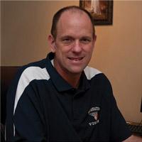 Todd W. Painton