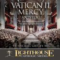 vatican-ii-mercy-and-you
